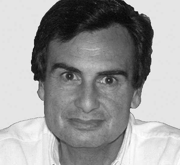 Hair Transplantation: Current Status, Improvement Of Surgical Techniques
