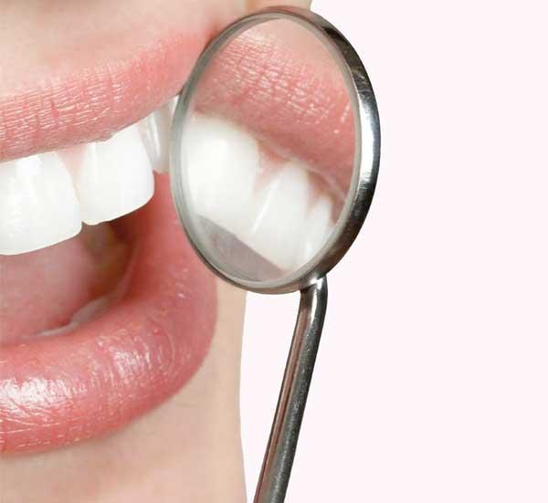 Dental Courses